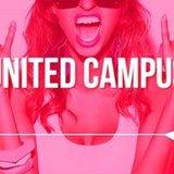 United Campus / 29. Juni / Matrix