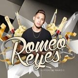 Next Level Thursdays feat. Romeo Reyes Birthday Bash