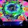 BRIT FLOYD - Immersion World Tour 2017