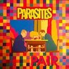 Parasites/ The Fiendz/ Seeing Snakes/ The Missile Toads