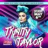 Trinity Taylor of RPDR Season 9