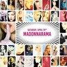 Madonnarama!