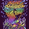 Orgōne w/ Monophonics in The Studio at Warehouse Live