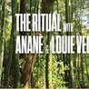 The Ritual with Ananè & Louie Vega on The Roof