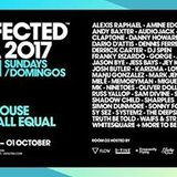 Defected Ibiza 2017: Opening Party