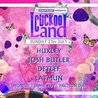 Do Not Sleep presents: Cuckoo Land Pool Party - #10