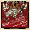 The Grateful Ball Live at Granada Theater