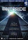 One Pride | One World Trade Center