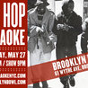 Hip Hop Karaoke at Brooklyn Bowl