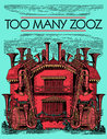 Too Many Zooz at Old Rock House