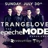 Strangelove-The Depeche Mode Exp. w INTXS