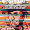 A Tribute to Hank Williams w/ The Rayo Brothers & Gal Holiday at Gasa Gasa