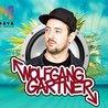 Wolfgang Gartner :: Maya Dayclub 7.16.17