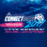 Connect Ibiza Boat Party ~ 11th August 2017