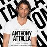 "Anthony Attalla ""Extended Set"""