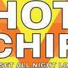 Hot Chip DJ Set All Night Long