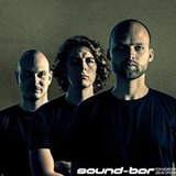 Noisia at Sound-Bar Chicago