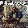 RAEKWON! (Limited Capacity Show)