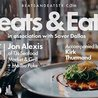 Beats & Eats with Kirk Thurmond (full band) at Granada Theater