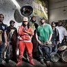 Every Sunday In The Den: The Grammy-Nominated Hot 8 Brass Band