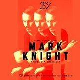 2 Years of Heart featuring Mark Knight