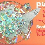 UTOPY meets ClubberMag w/ Beat Brothers & Møønkiza