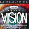 Vision: A Showcase of Florida's Local Arts Communitya