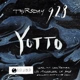 Sound presents YOTTO