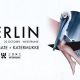 ADE Berlin Special: Watergate x Katermukke