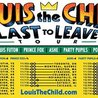 Louis The Child: Last To Leave Tour at The Fox Theater