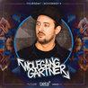 Future Thursdays feat. Wolfgang Gartner