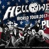 Helloween: Pumpkin United Tour - Concord Music Hall