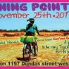 Turning point - 15 years of Tropical Roots music - Loud
