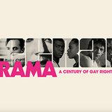 Queerama at IDFA