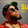 JET: DJ SLIINK