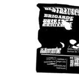 Beatrausch Brigade /w Karima F & Gwendoline