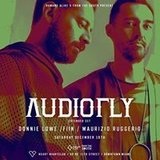 "Audiofly ""Extended Set"""
