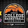 Hitachi College Basketball Showcase