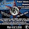 MoonRunners Music Festival 6