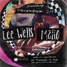 Sound presents Lee Wells and Malio
