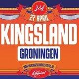 Kingsland Festival 2018 | Groningen