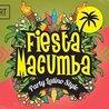 Fiesta Macumba - Annabel Rotterdam