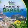 ONE DANCE - s02e29 - 03.29. | Carnaval do Brasil III
