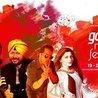 Gaana Music Festival: 2-Day Ticket