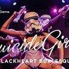 Indianapolis - SuicideGirls: Blackheart Burlesque