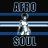 Afro Soul Recordings