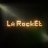 La-Rocket