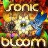 SONIC BLOOM