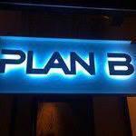 Plan B, Madison Wi - Madison, US | The DJ List