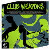 Club Weapons